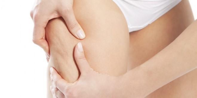 Anticeluliticos y reafirmantes para embarazadas y madres en periodo de lactancia