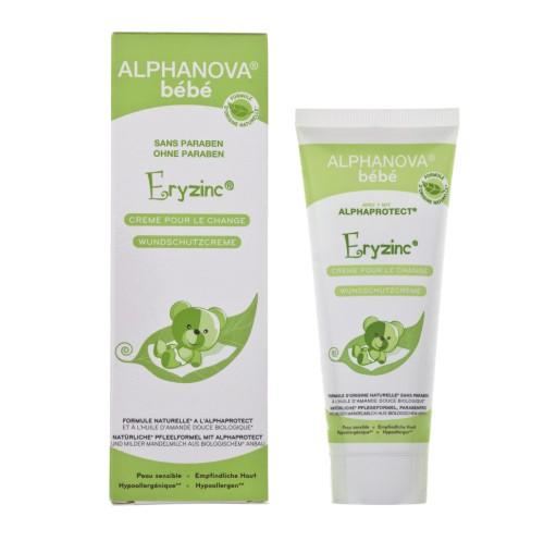 crema-pañal-ecologica-bebe-alphanova