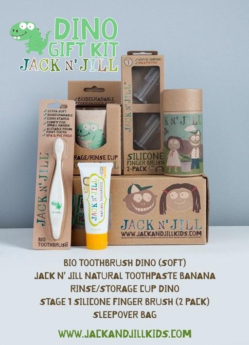 Kit-regalo-higiene-dental-bio-bebes-niños-jack-and-jill-productos