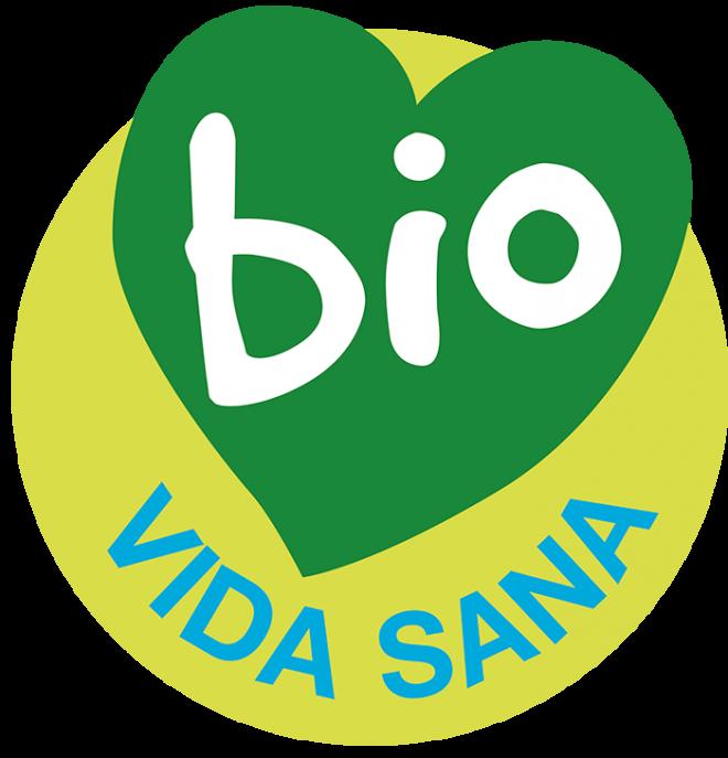 Logo-Bio-Vida-Sana_color