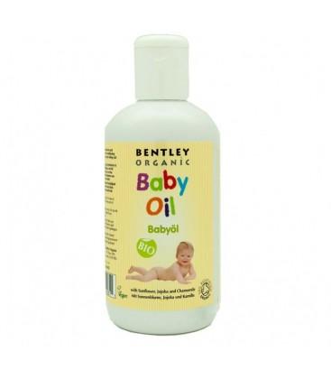 aceite-corporal-bio-bebe-bentley-organic-2