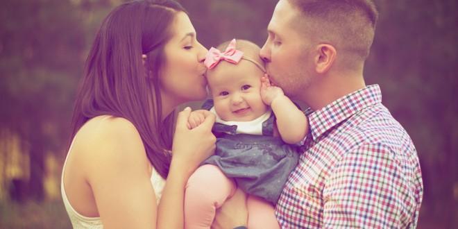 repelente natural para bebes pequeños