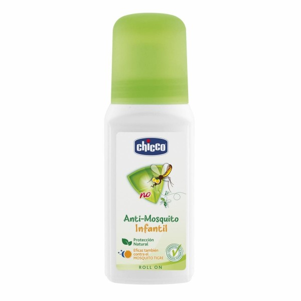 antimosquitos-infantil-chicco-roll-on-60-ml