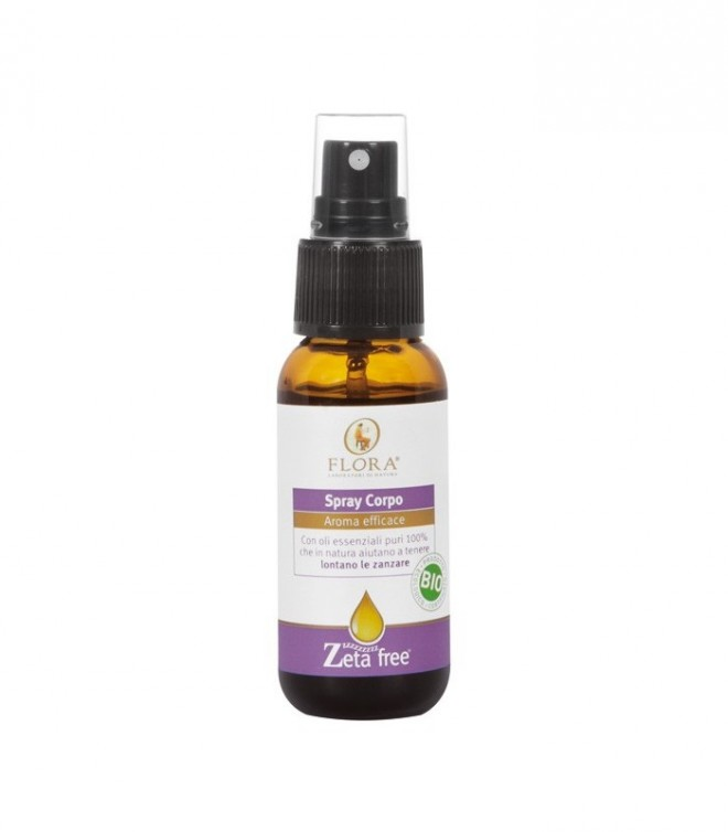 antimosquitos-spray-bebe-natural-flora