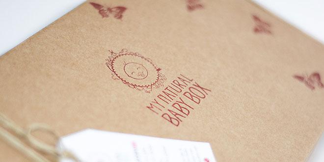 apertura-mynaturalbabybox