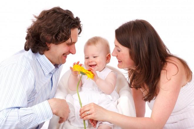 aceite dulces sueños para calmar los cólicos del bebé