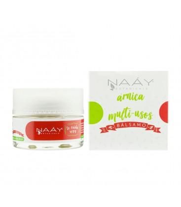 balsamo-arnica-multiusos-golpes-chichones-naay-botanicals