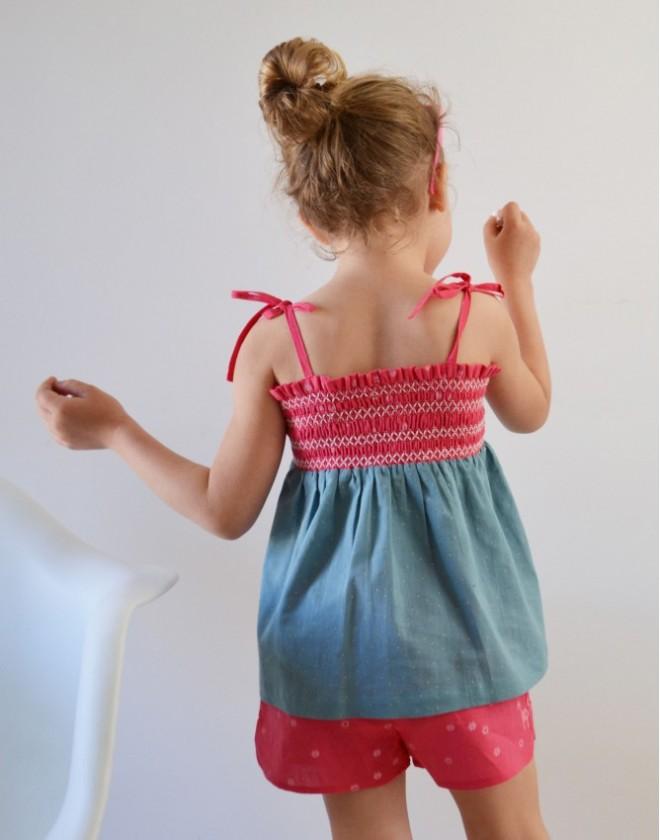 blouse-petit-pois1