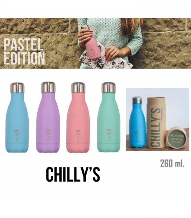 botella-termica-chilly-lila-pastel-500ml