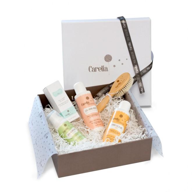 pack baby regalo bio bebe dia de la madre my natural baby box