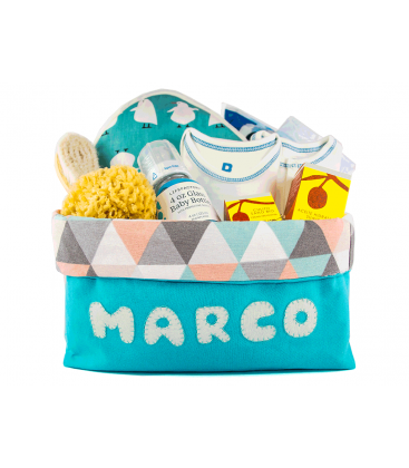 canastilla-bebe-azul-ecologica-welcome-baby-box-my-natural-baby-box.jpg-3