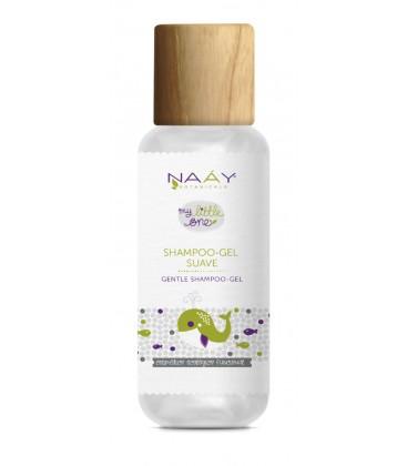 champu-gel-piel-sensible-atopica-suave-bebe-200ml-naay-botanicals