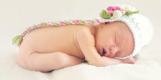 crema de pañal para bebes