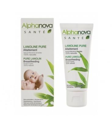 crema-pezon-lanolina-embarazo-lactancia-natural-alphanova-sante