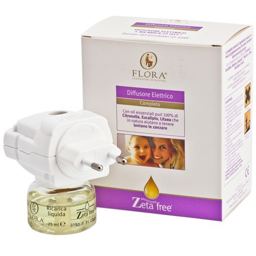 difusor-electrico-antimosquitos-bebe-natural-flora-my-natural-baby-box