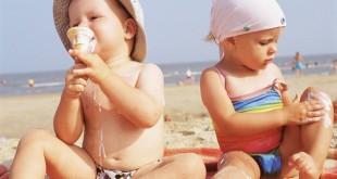 revisa los lunares por la exposición solar para evitar el cancer de piel