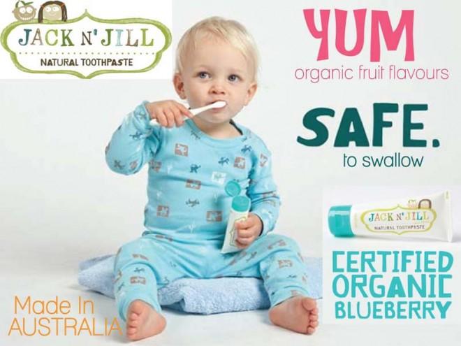 gel-dentifrico-infantil-bio-seguro-jack-jill