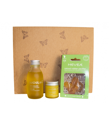kit-bebe-cosmetica-bio-mimos-monton-my-natural-baby-box.jpg