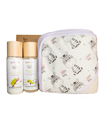 kit-regalo-bebe-bio-primeros-banos-zebra-my-natural-baby-box.jpg
