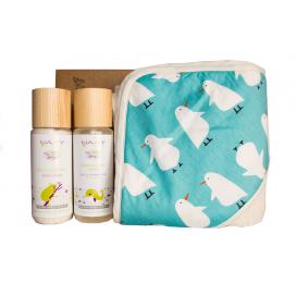 kit-regalo-bebe-primeros-banos-bio-pingueino-my-natural-baby-box.jpg