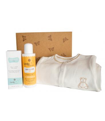 kit-regalo-bienvenido-bebe-carelia-nacimiento-bio-my-natural-baby-box.jpg
