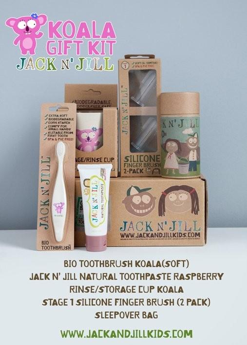 kit-regalo-bio-bebes-niños-higiene-dental-jack-and-jill