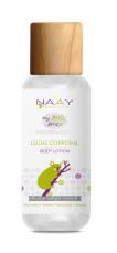 leche-corporal-bebe-piel-sensible-atopica-200ml-naay-botanicals-2