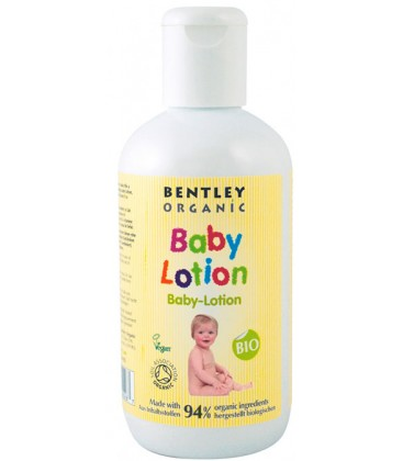 locion-corporal-bio-hidratante-nutritiva-bebe-bentley-organic-3