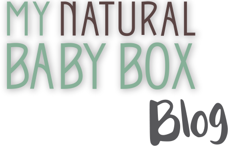 Blog My Natural Baby Box
