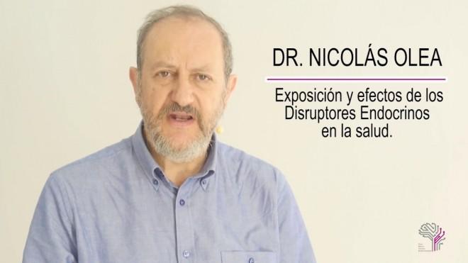 EXPOSICION A TOXICOS DURANTE EL EMBARAZO