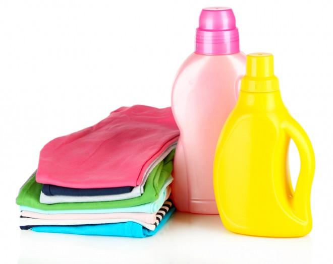 mejor detergente ecologico para bebe