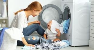 mejor detergente ecologico para bebes