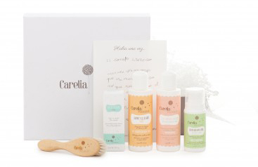 pack-baby-regalo-bebe-cosmetica-natural-carelia